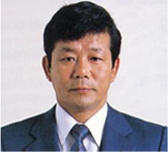 代表取締役社長に渡辺健就任