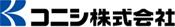 コニシ株式会社