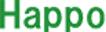 ハッポー化学工業株式会社